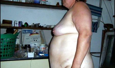 Велика гарна жінка порно з красивим трансом дружина
