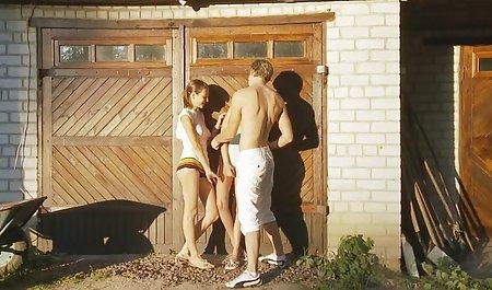 Лейла, Сокіл, секс з чарівною блондинкою Чорний Бризки