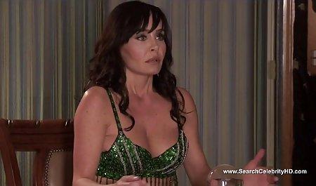 Дискети красиве порно відео дивитися безкоштовно нахрен