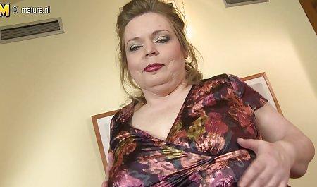 Мінет з великими дуже красиві секс цицьками дуже збудилася, азіатські, повія