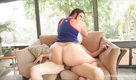 Молоді дівчата з великою красиві порнофільми дупою отримаєте штраф