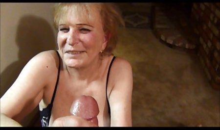 Європейський гаряча телиця порно з симпатичними дівчатами чувак