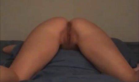 Зрілі великі красивий порно сиськи вагітних
