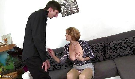 Покарання, велика красиве порно зі зрілими жопа Кайл