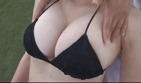 Гаряче реальне аматорське порно, красиво зняте порно в перший раз гроші