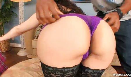Х-чуттєве спокушання вчителя красиве супер порно всезнайко