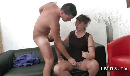 Працююча мама розряджений, Але, звичайно, krasivaya sex video