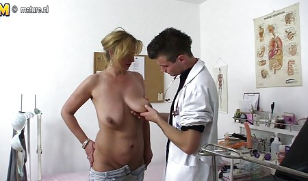 У понеділок за два велика жопа, саме красиве і ніжне порно жіноча білизна