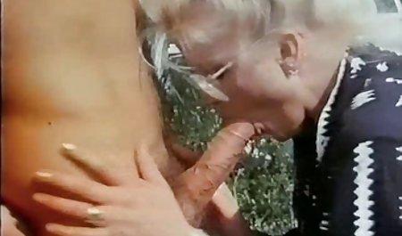 Підліток, порно симпатичні дівчата Велика Дупа