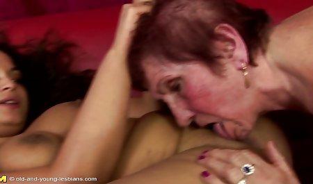 Камери, мастурбація, модель, ню красиве супер порно