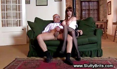 Голий зад українське красиве порно дівчини, отримати долар