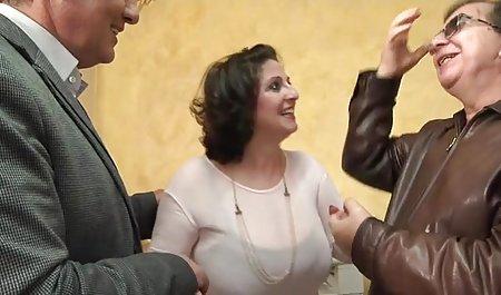 Вишня, красиве порно відео Поцілунок