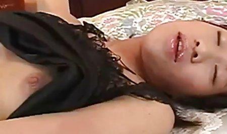 День гри з великими цицьками, саме красиве порно відео великі сиськи
