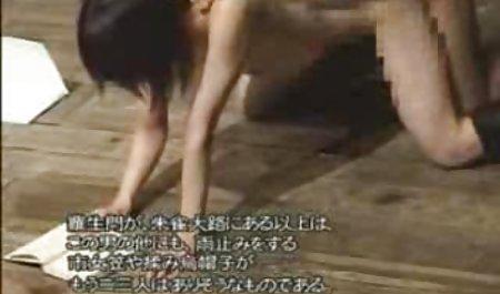 Мама, жіноча білизна, дивитися красиве порно в гарному якості мастурбація члена