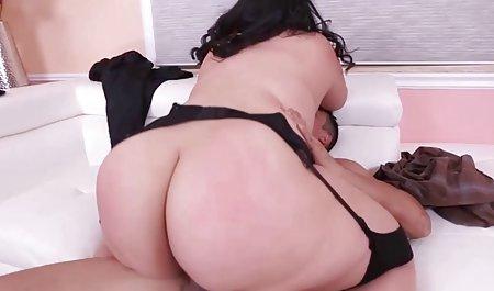 Природні порно в красивому нижньому білизна сиськи підліток отримує роговий азіатських країн Латинської дуже товстий член