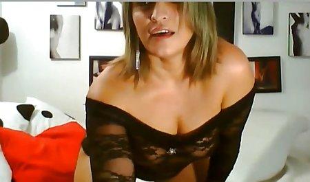 Недбалий мінет українське красиве порно онлайн