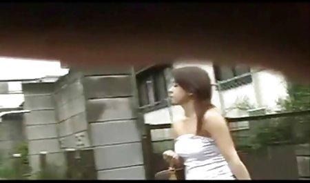 Тодо, мастурбує в Сан красиве порно нд