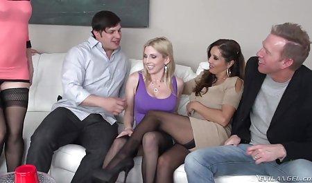 Чудова Наталія саме красиве порно безкоштовно мастурбує