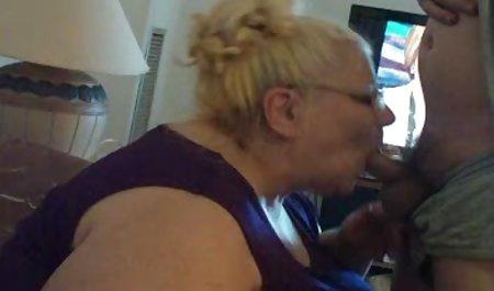 Гаряча красива білизна секс Ebony після тренування