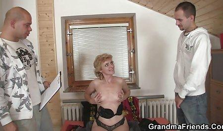 Сара Джессі вона хоче, щоб хороший і ніжна еротика онлайн жорсткий Дик