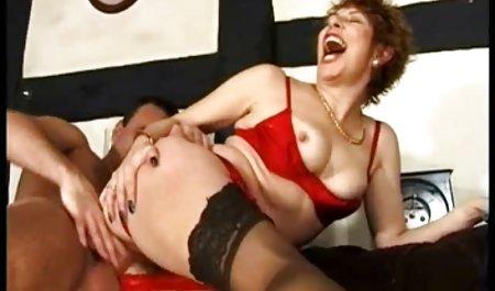 Ворон дивитися безкоштовно красиве порно Уайльд дає мине все