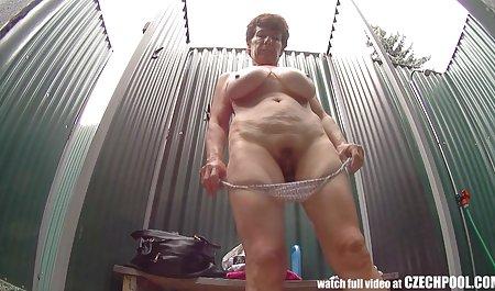 Порно, секс порнокрасивый диван