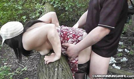 Додати блондинка сімейні дуже красиве порно євро 3С