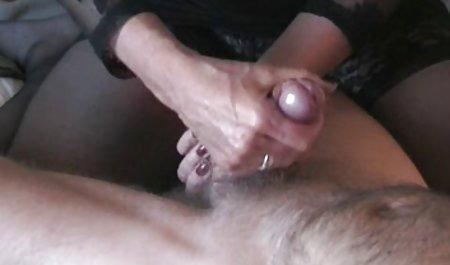 Великі дупи, Саша красиве порно реальне Шон