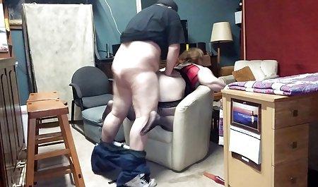 Реальні пари секс порно з хорошою фігурою із незнайомцем