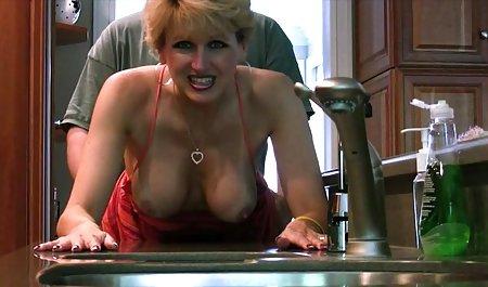 Ельза Жан, українське шикарне порно великий член, великі сиськи, маленька дівчинка в чаті