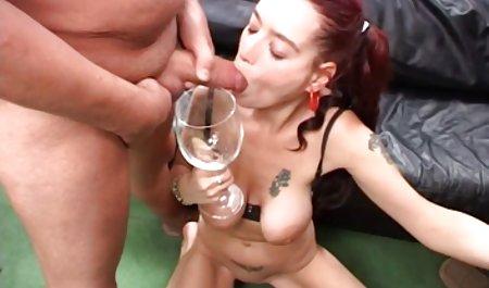 Бісексуальна пара запрошує порнокрасивая нахрен