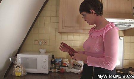Газ Джилл красиве порно в гарному якості Елліс молодий, секретар,