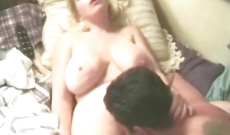 Пісню Келсі дивитися красиве порно онлайн Монро на 4 липня