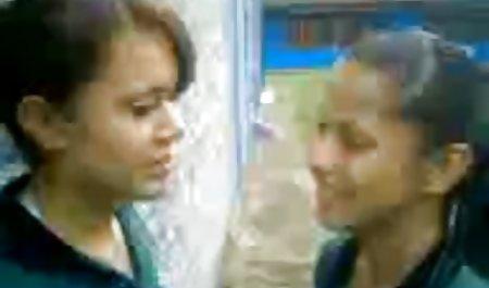 Військова трах в красивому білизна дружина Валентина, матуся виставленому відео