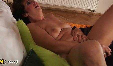 Секс з красиві порно ролики вашою дружиною