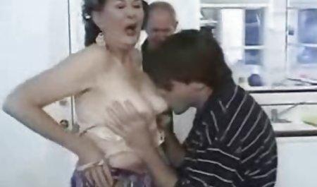 Прем'єр-кубки приносить вам порно дивитися онлайн красиве великий жорсткий півень