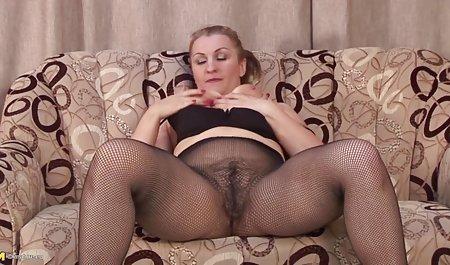 Красива красиві голі порно дівчина