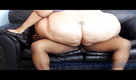 Оренда отримала член в жопу krasivi seks