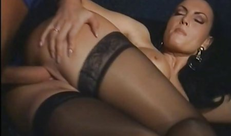 Я красиве домашнє порно вк дам вам натяк на мої штани