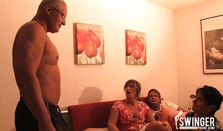 Еротичні x art красиве порно великі сиськи