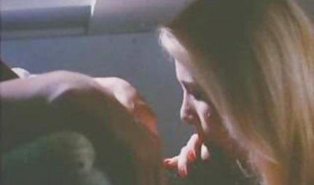 З одним з перших і іноземних Мелоне кастинг домашнє красиве порно