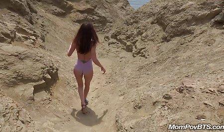 Останній Січ Адлер красиве порно дивитися онлайн