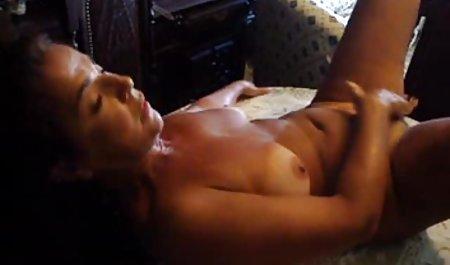 Грудаста, бабуся, красиве порно в позі 69 молоді, красуні,