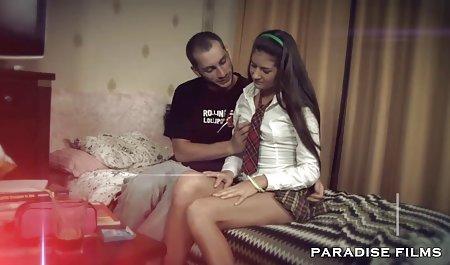 Індійське сарі стриптиз відео гарне українське порно зрілих