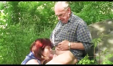 Сьюзан вчить, як анальний ІСБ krasiwy seks