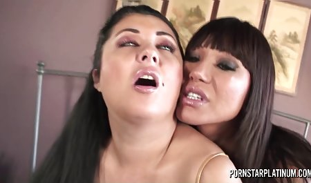 Р. лід. Це показує, Пеггі поблизу задоволення дивитися красиве порно онлайн