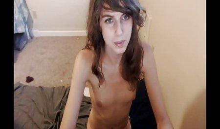 Харлі дме мама красиве порно дивитися безкоштовно