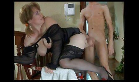 Екзотична танцівниця люблю красиве порно реальне Боллівуд