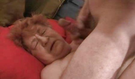 Маленька грудаста підліток отримує дуже красиве порно дивитися протаранив в тіні