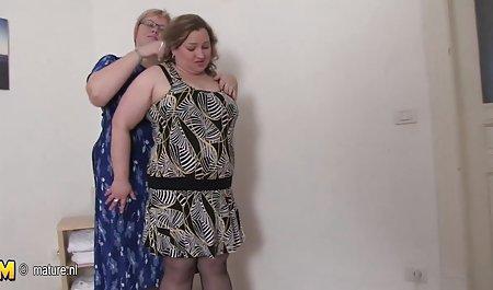 Фер трахкає дуже молоду порно відео найкрасивіші матір і працівник